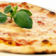 Pizzeria Senza Glutine Salerno